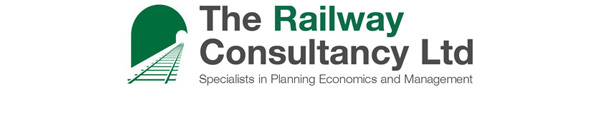 The Railway Consultancy Ltd - Specialists in Planning Economics and Management